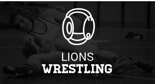 Varsity Wrestling Season Preview