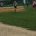 CC at Fremont Hill & Bale Invite