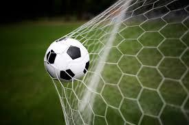 Janke Highlights Girls Soccer Post Season Honors