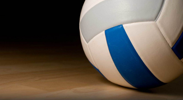 2017 Volleyball Season Preview