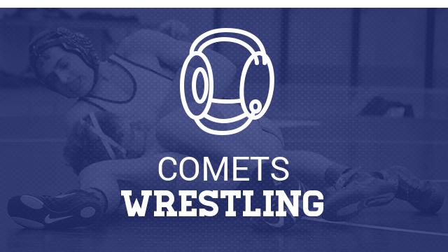 Wrestling Recap: Milestones and Mile Markers