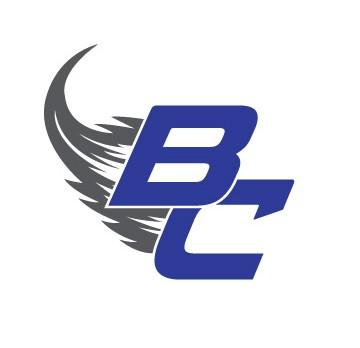 Bellevue to Launch Believe in the Blue Program