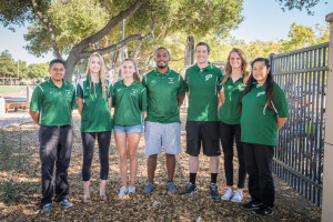 Palo Alto HS Athletic Dept-3459