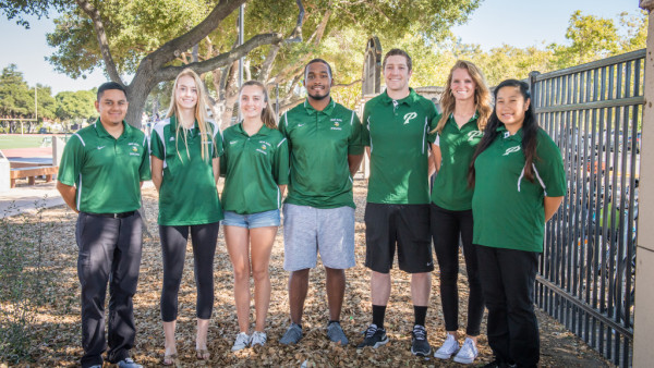 Palo Alto HS Athletic Dept-3459