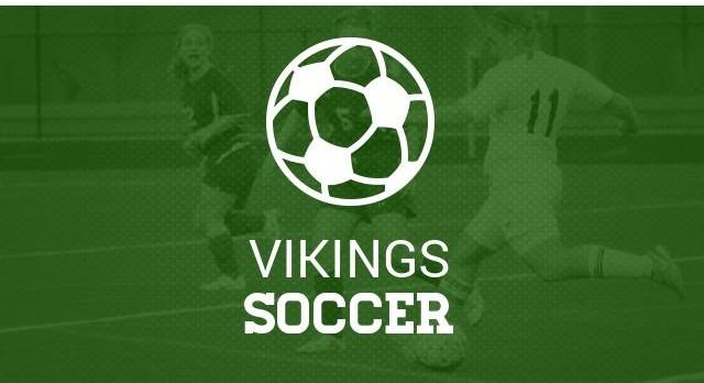Girls Varsity Soccer Coaching Opening