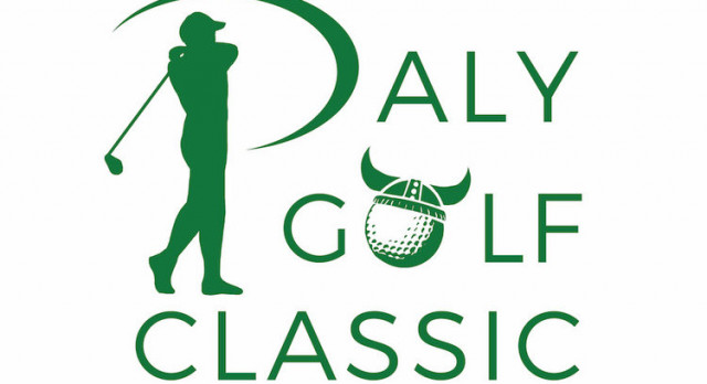 2017 Paly Golf Classic