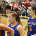 REGIONALS – Martinsville vs. BNL 2-11-17