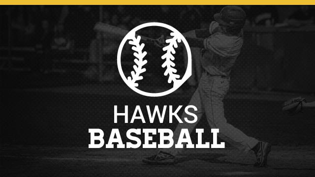 Hammond Academy Of Science & Tech Varsity Baseball falls to Victory Christian Academy 9-8