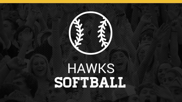 Hammond Academy Of Science & Tech Varsity Softball beat Calumet Christian High School 15-0