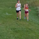 XC @ Hobart High School