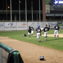 Railcats High School Baseball Challenge