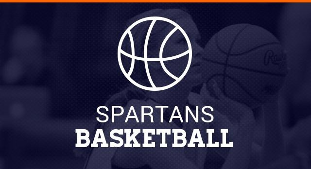Girls Basketball vs. Bowman Academy Rescheduled