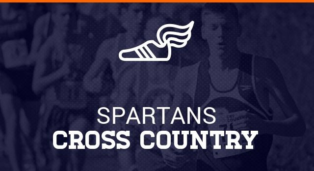 Two Cross Country Athletes advance to Semistate