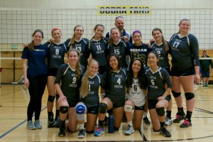 vb-tourn-bronze-champs
