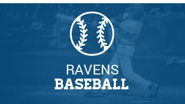 Lamphere Tops Ravens, 5-2