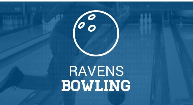Bowling Tryouts begin Nov 14th, Astro Lanes, 3:30pm