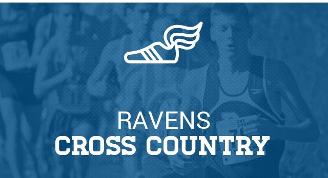 X-Country Regional Announced: Oct 28, 2:30pm @ Lake St. Clair Metropark