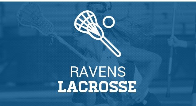 April 24: Lacrosse (Boys and Girls) Location Update