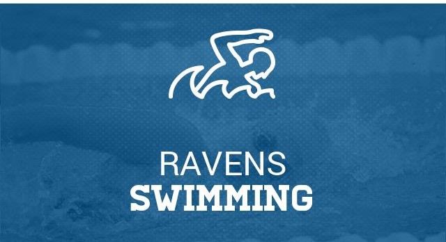 RO Girls Swim: Strong Showing at Oakland County Tournament
