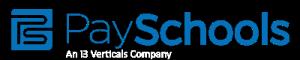 PaySchools