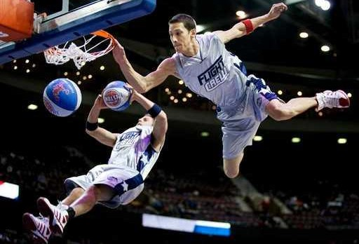 Friday Night Frenzy, 7pm, @ ROHS vs. Clawson- Boy's Basketball (Pistons Flight Crew, ROHS Dance, ROHS Pep Band)