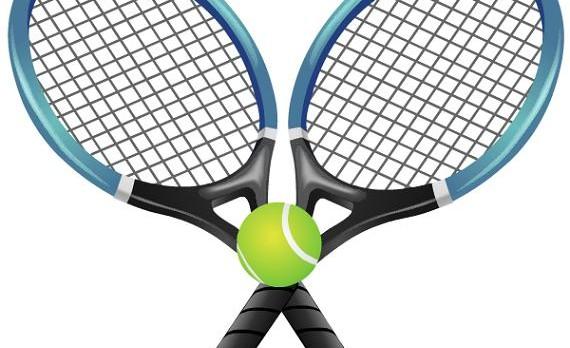 Girls Tennis Meeting (Grades 9-12): TH February 2nd, 3:30pm, Room 315
