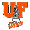 U of F