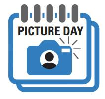 Spring Sport Team Photos: Information and now an On-line Payment Option