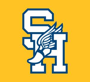 Siena Heights Logo