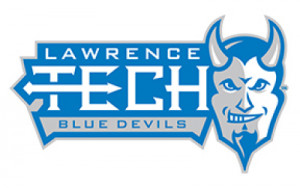 Lawrence Tech BlueDevils