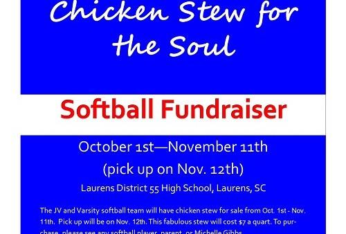 Softball Fundraiser4