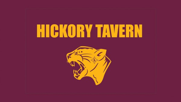 ms-stock-hickorytavern