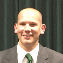 Coach Walker, Varsity Boys' Basketball
