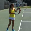 2017 Raider Tennis
