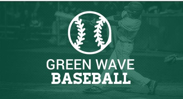 SCHEDULE ALERT: April 21 Baseball Updates
