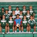 2016 Boys Varsity Soccer
