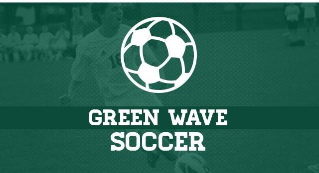 Joshua Mewhinney Named Holy Name High School Head Varsity Boys Soccer Coach