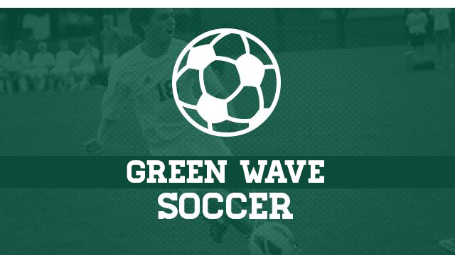 SCHEDULE ALERT: Boys Soccer vs. Elyria to Resume on Oct. 12