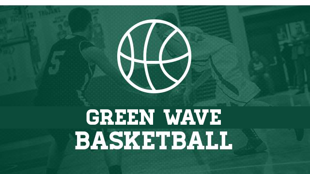 Basketball Tryouts for Boys and Girls Announced