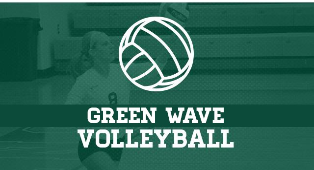 Volleyball tryouts set for August 1st and 2nd