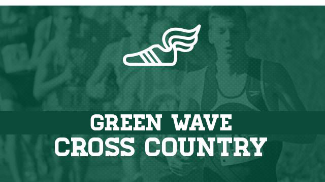 Boys and Girls Cross Country End Seasons at District Meet