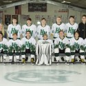 2016-2017 JV Hockey