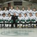 2016-2017 Varsity Hockey
