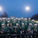 Lacrosse vs Padua 03/23/2017