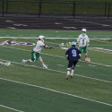 Lacrosse vs Benedictine 03/30/2017