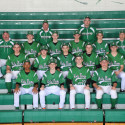 2017 Baseball Teams