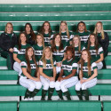 2017 Softball Teams