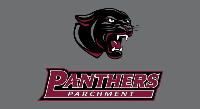Panthers Athletics Needs Your Help