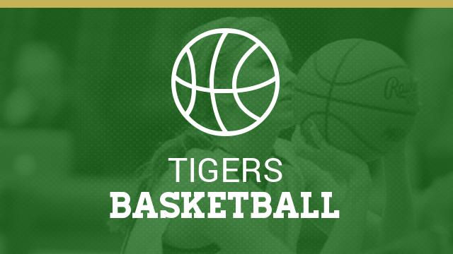 Crispus Attucks Girls Basketball Defeats Terre Haute South Vigo High School 70-65