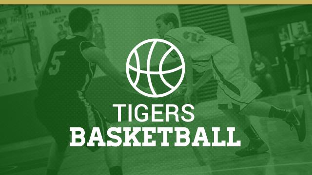 Crispus Attucks High School Boys Basketball beat Shortridge Magnet High School 83-37